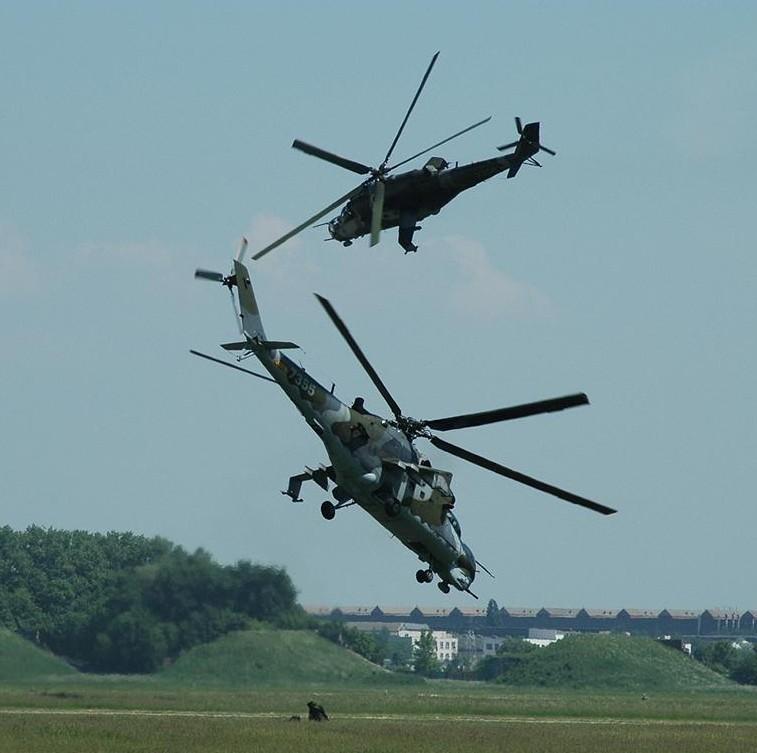 mi-35b
