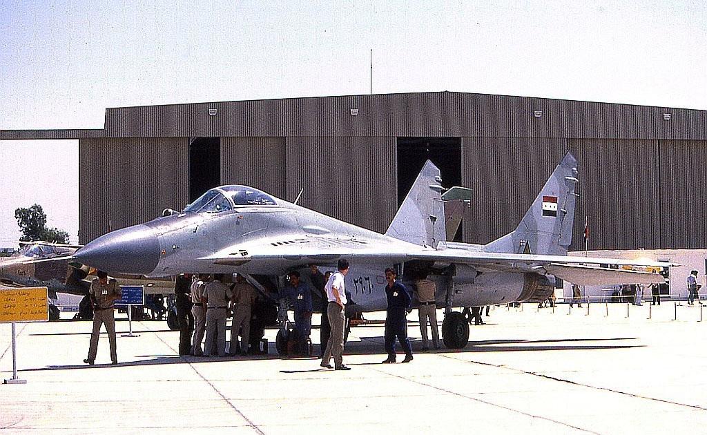 mig29-iraq