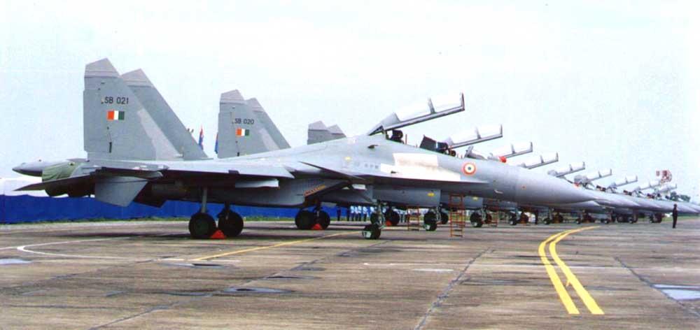 su-30s-foto-forca-aerea-indiana