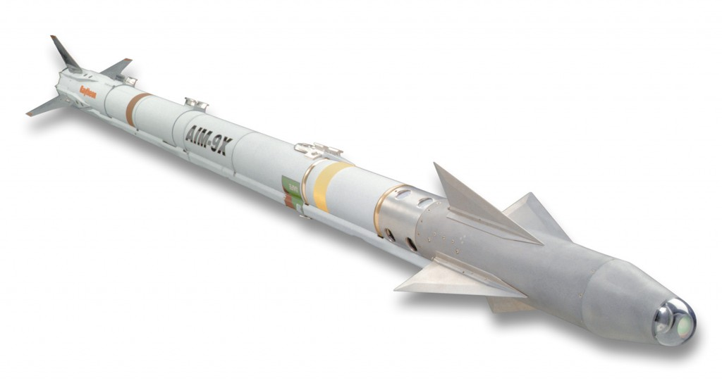 aim9x-foto-raytheon