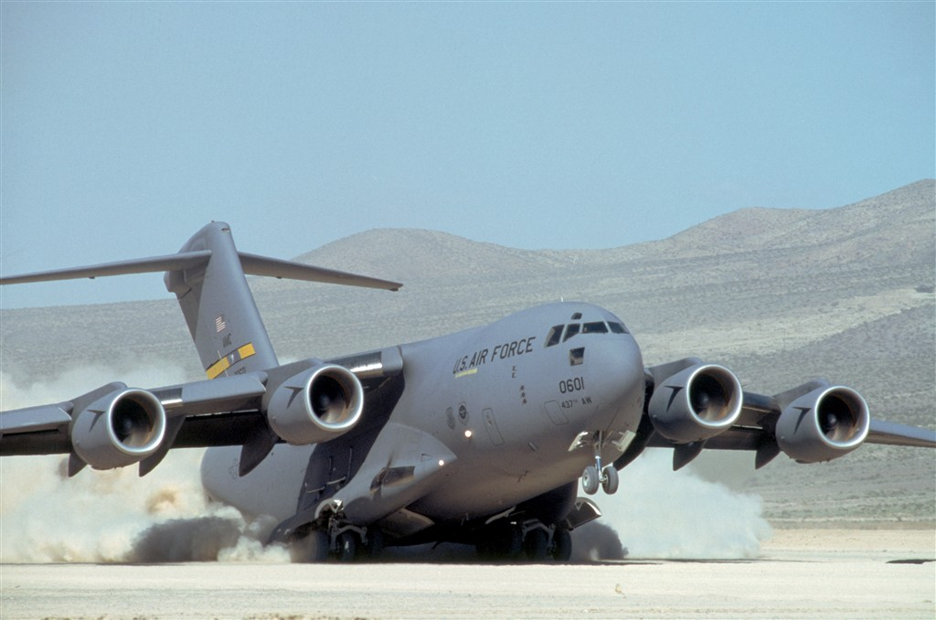 c-17-foto-boeing