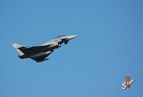 dact-eurofighter-foto-forca-aerea-espanhola