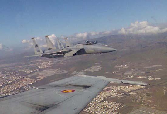 dact-f-15-foto-forca-aerea-espanhola