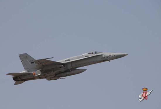 dact-f-18-hornet-foto-forca-aerea-espanhola