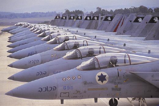 f-15i-kill-markings