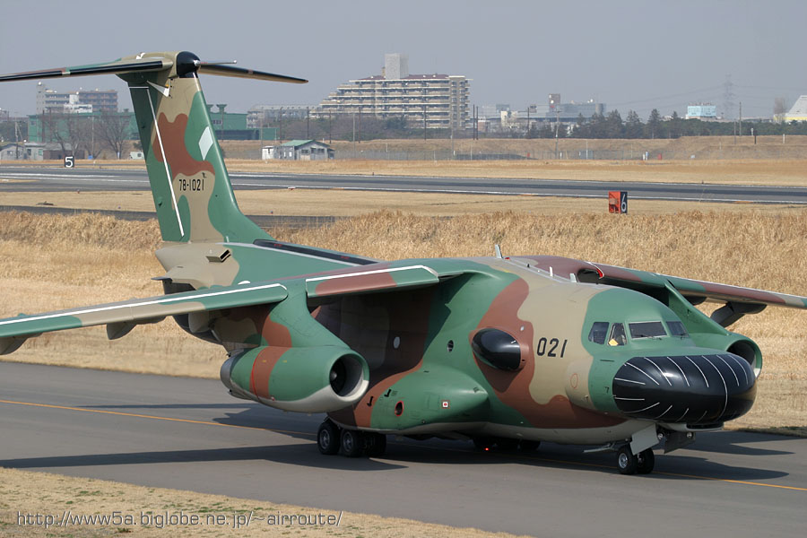 http://www.aereo.jor.br/wp-content/uploads/2009/03/kawasaki-ec-1e.jpg