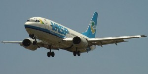 vasp-737-300