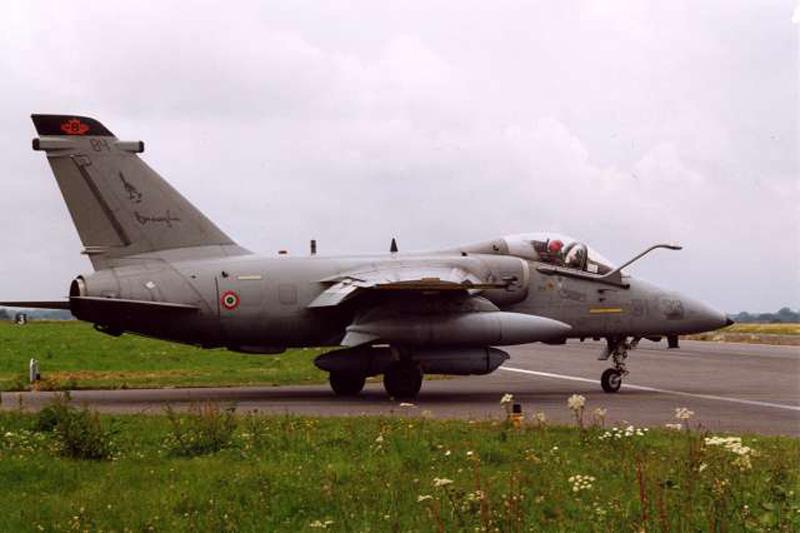 amx-italia-foto-aeronautica-difesa