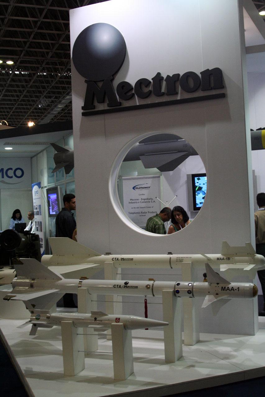 mectron1