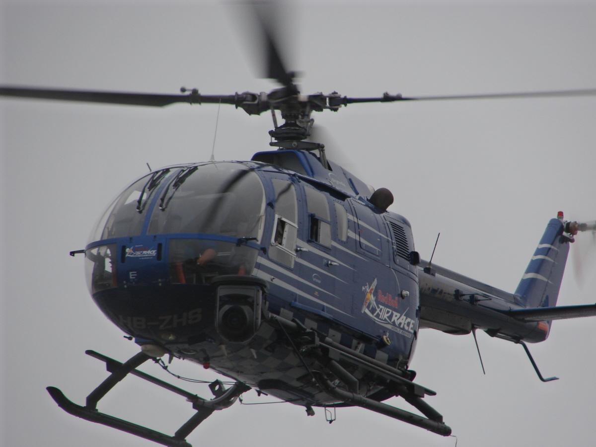 Red-Bull-066