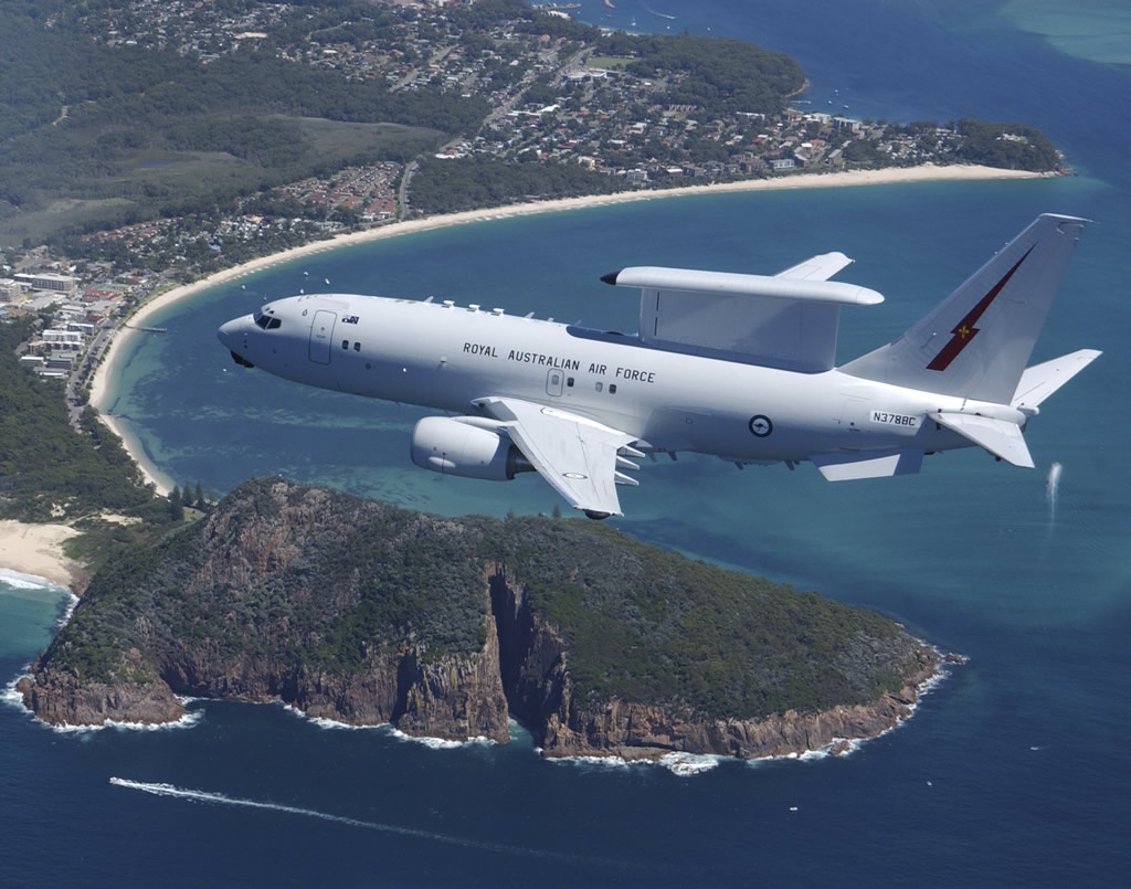 Aviation News Releases Pictures