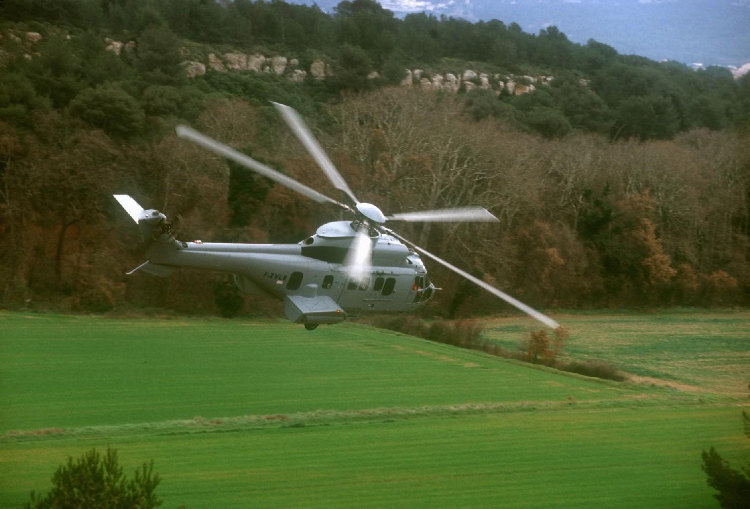 ec725-foto-2-eurocopter