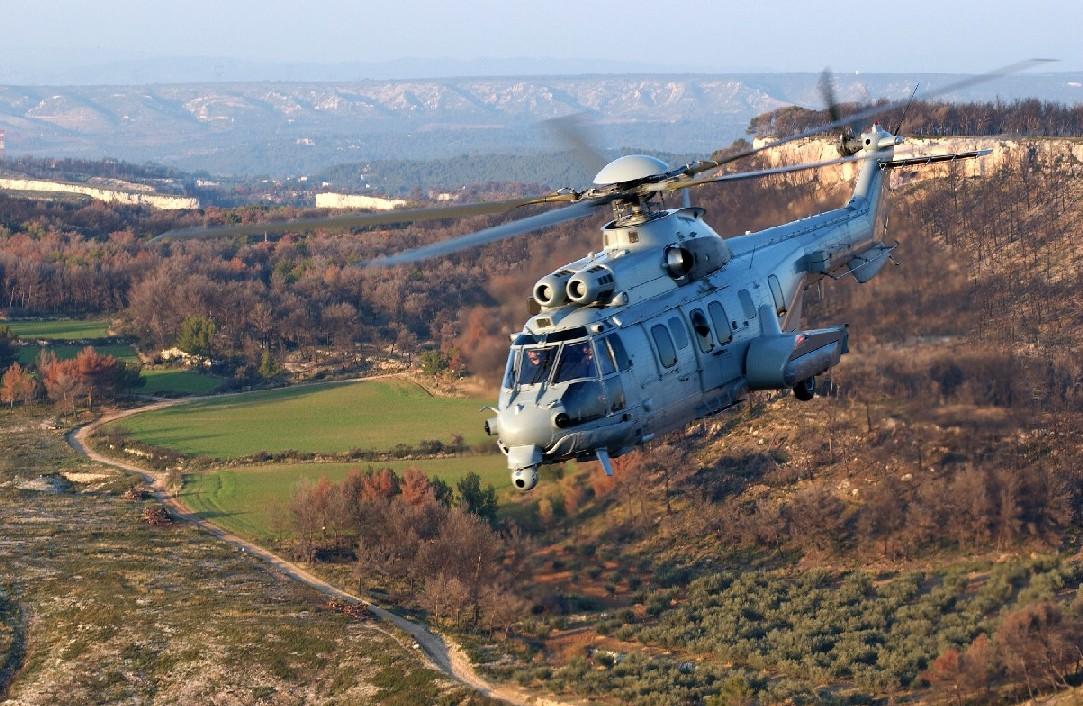 ec725-foto-eurocopter