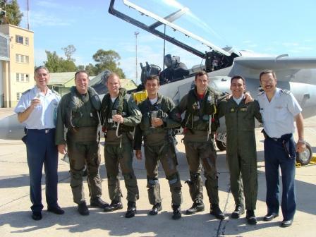 fab-voa-ia-63-pampa-ii-na-argentina-foto-1-forca-aerea-argentina