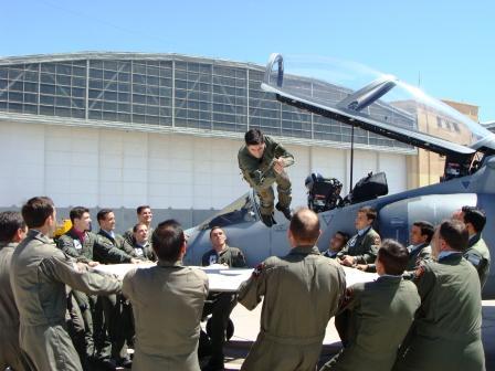 fab-voa-ia-63-pampa-ii-na-argentina-foto-2-forca-aerea-argentina