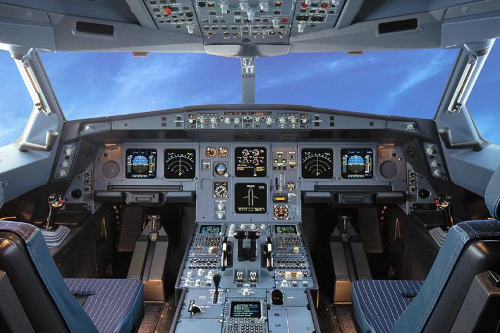a330-cockpit