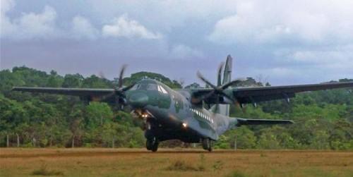 c-105-fab