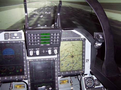 fc-1-cockpit