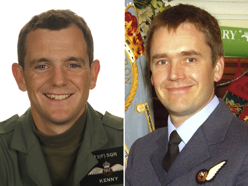 flight-lieutenants-kenneth-thompson-left-and-nigel-morton-foto-mod