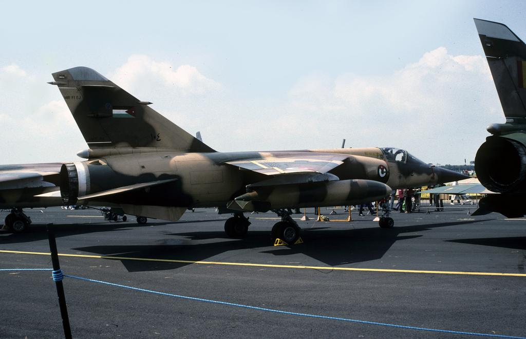 mirage-f1-real-forca-aerea-da-jordania-foto-flickr
