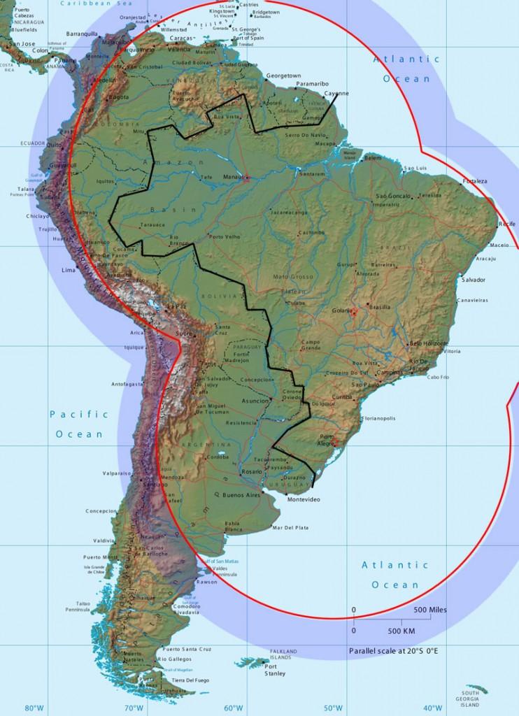 rafale-brazil