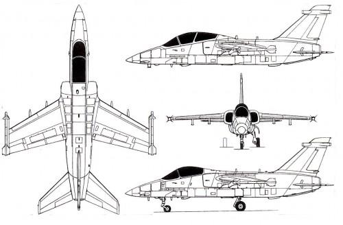amx-3v-3