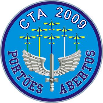 DCTA_2009