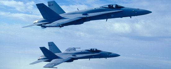 f-18-hornet-finlandia-elemento-foto-forca-aerea-finlandesa