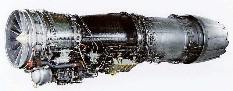 ge-f414-g-engine-foto-general-electric