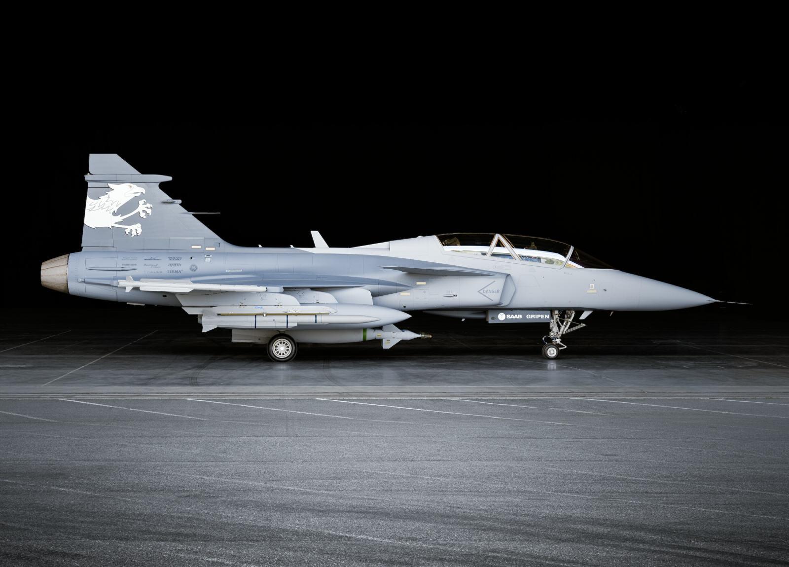 http://www.aereo.jor.br/wp-content/uploads/2009/09/gripen-demo-2.jpg