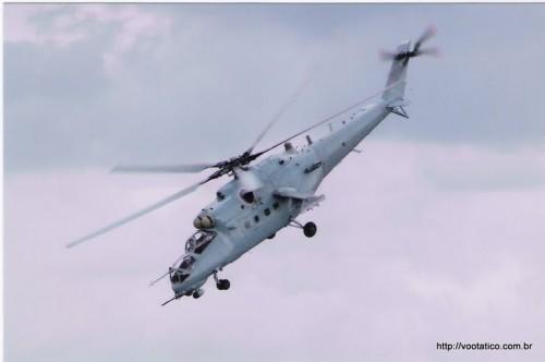 mi-35fab_primeiro_voo-foto-voo-tatico