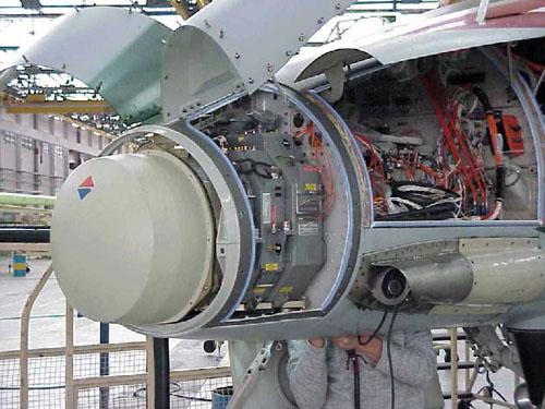 radar-scp-01-1