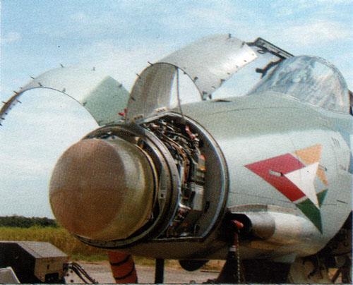 scp-01-amx