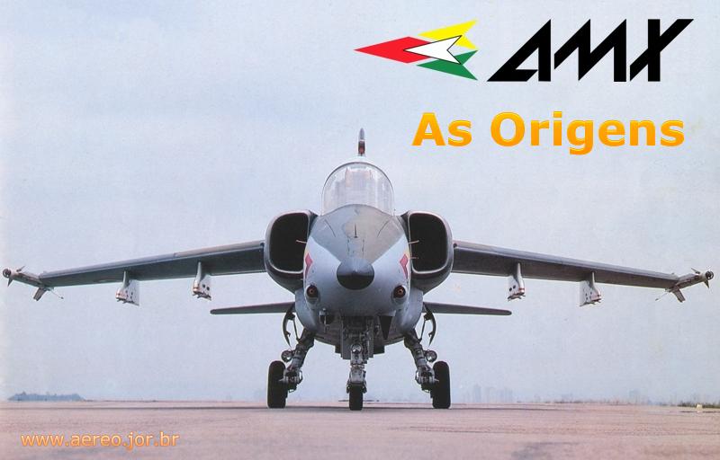 AMX-CAPA+logo