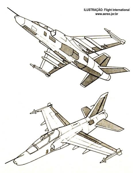 B3LA-materiais_compostos-flightint