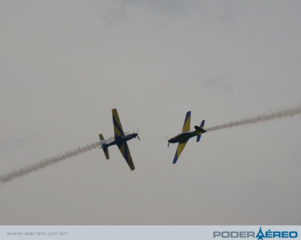 Domingo Aéreo  09 PAMA-SP - EDA - foto 7 - Nunão