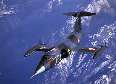 F-104S-italia3-foto-AMI