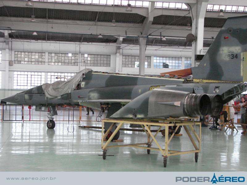 F-5EM-PAMA-SP09-foto1