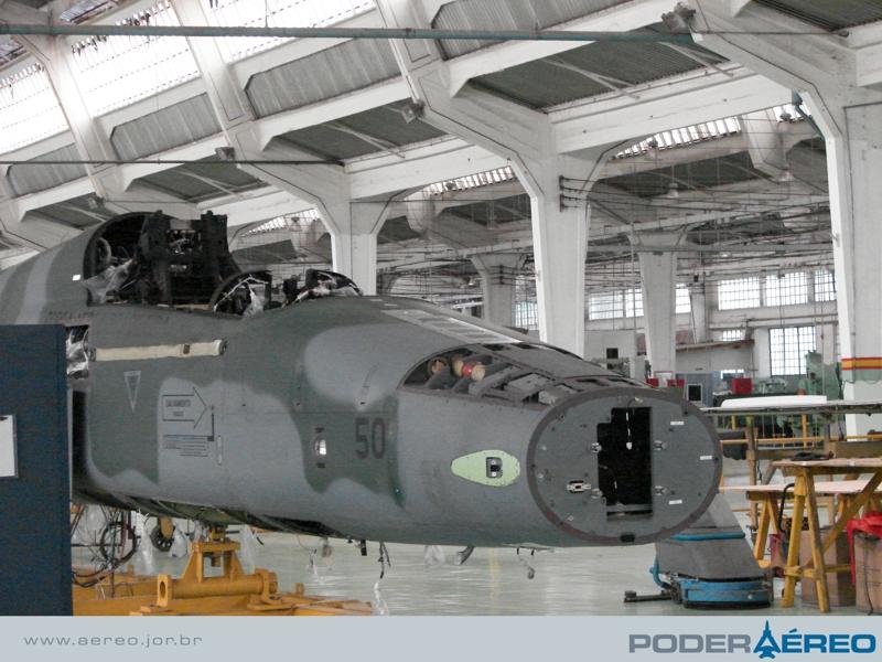 F-5EM-PAMA-SP09-foto2