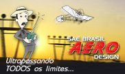 SAE Brasil Aero Design