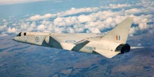 TSR-2-foto-Hawker