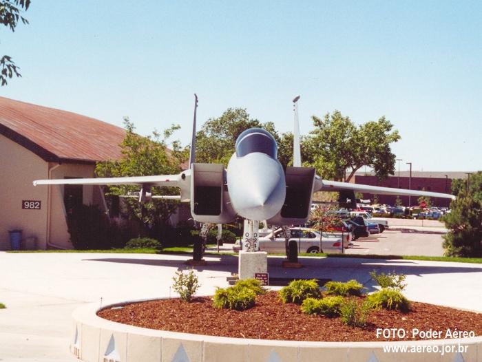 f-15-peterson-foto-poderaereo
