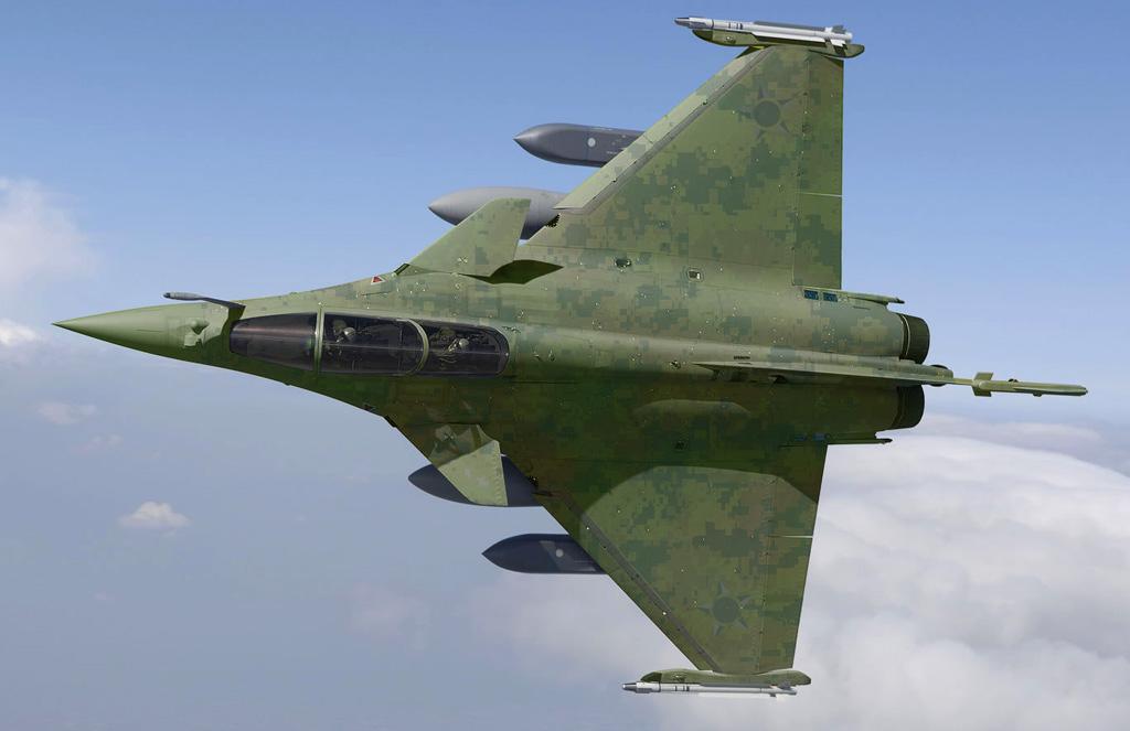 http://www.aereo.jor.br/wp-content/uploads/2009/10/rafale-BAF2.jpg