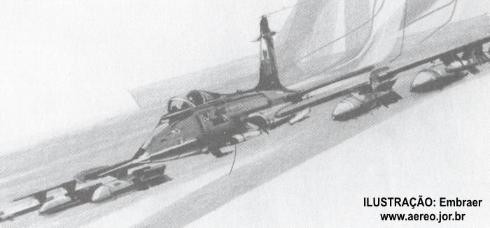 EMB-330-ilustracao