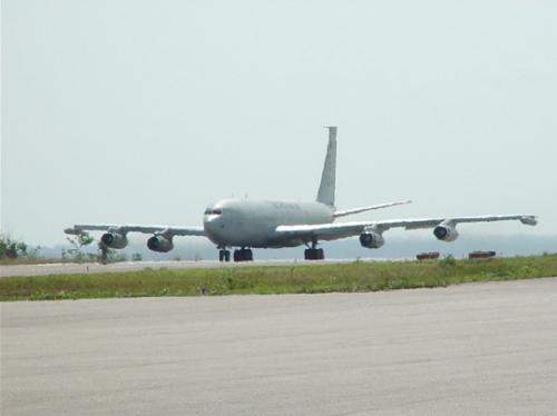 KC-137-fotoFAB
