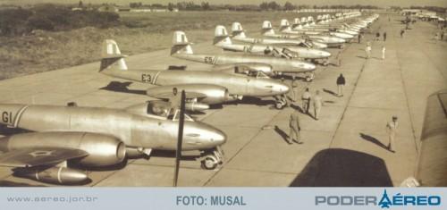 Meteor_foto-MUSAL