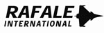 Rafale International
