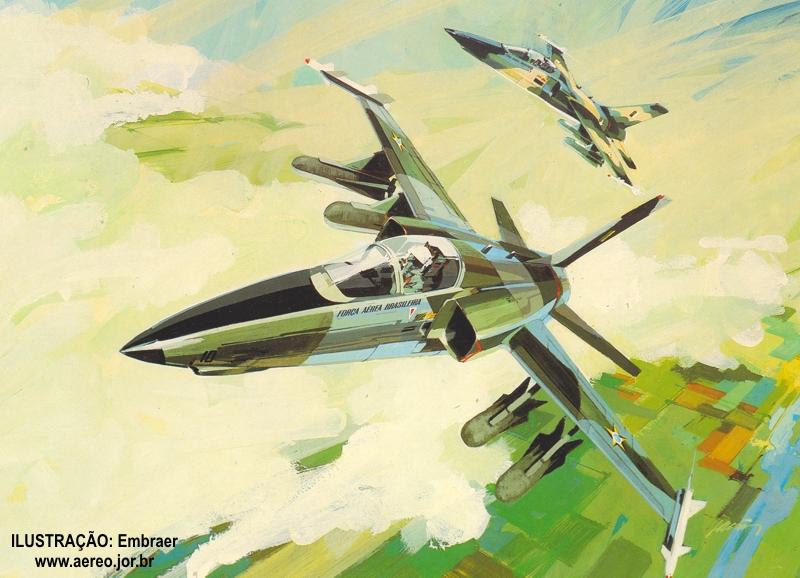 AMX-ilustracao