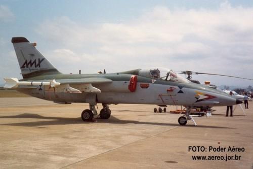 AMX-prototipo_brasileiro4-foto-poderaereo