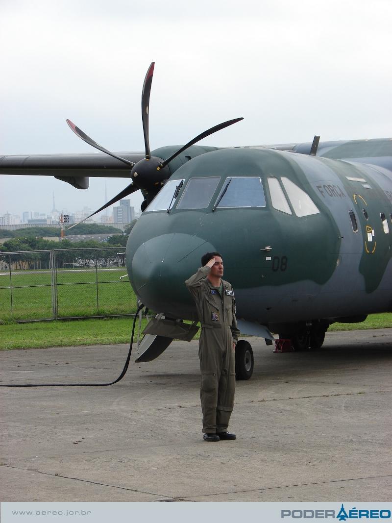 C-295-fotoPA